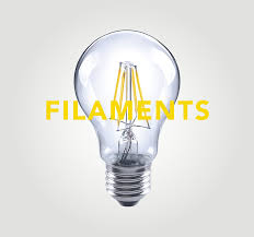 white light bulbs not yellow lux lux technology group inc