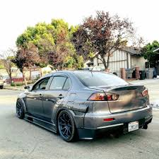 slammed lexus isf lexus isf with wald body kit yelp