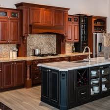 Kitchen Cabinets Anaheim Ca Best Cheer Stone 107 Photos U0026 89 Reviews Building Supplies