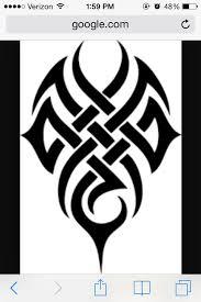 60 best tattoos images on pinterest hobbit art ideas and rune