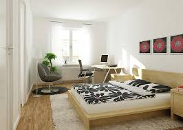 home office in bedroom bedroom with home office space bedroom home office designs to love