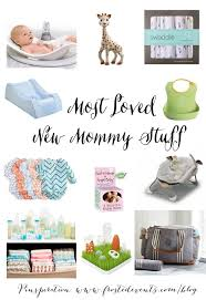 best 25 baby registry items ideas on baby items list