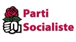 si鑒e suspendu si鑒e parti socialiste 57 images le parti socialiste se