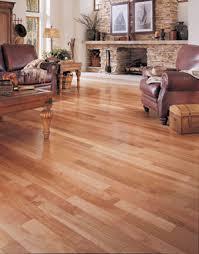 top 5 hardwood flooring options in ma springfield holyoke