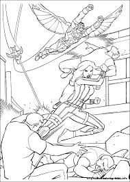 America Coloring Pages Captain Coloring Pages Superheroes Captain America Coloring Page