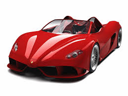 renault red renault supercar red carro vermelho ferrari 1600x1200 papel de