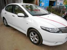 honda city car average used 2012 honda city in condition 1 5l engine gives a