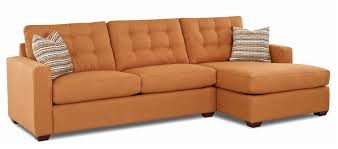 Sofa With A Chaise Lounge by Lovely Chaise Sectional Sofa Beautiful Sofa Furnitures Sofa