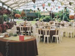 cheap wedding venues in houston cheap outdoor wedding venues in houston tx archives 43north biz