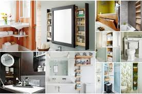space saving ideas for small bathrooms space saving ideas for small bathrooms home planning ideas 2017