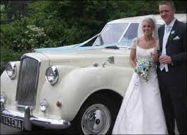 Wedding Cars Ellesmere Port Wedding Cars Chester Chester Rolls Rolls Royce Daimler