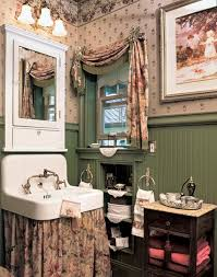 solutions for small bathrooms old house restoration products