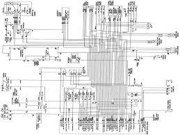 hyundai accent 2005 engine diagram hyundai wiring diagram schematic