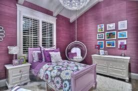 awesome teenage girl bedrooms tween girl bedroom ideas by1 co