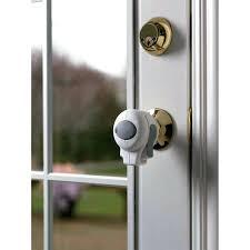 Extra Security Locks For French Doors - toddler door locks u2013 animadeco