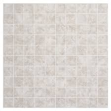 Tiled Wall Boards Bathrooms - tile board for showers home u2013 tiles