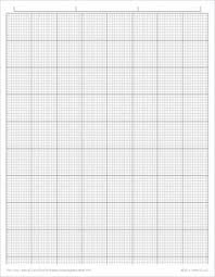 half inch graph paper free large square printable graph paper by clicking