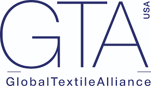 Global Upholstery Co Textile Alliance Inc