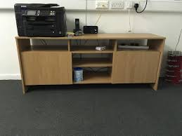 beech sideboard posot class