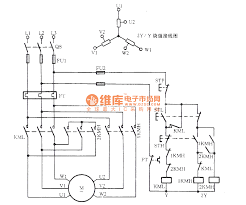 two speed motor wiring diagram 3 phase and 201171025444470 jpg in