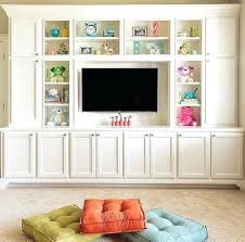playroom shelving ideas shelving ideas for kids room kids rooms storage projects home
