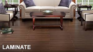 floor and decor laminate 28 images bartley pine laminate