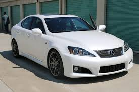 isf lexus jdm snow u0027s 2012 sfp isf build thread clublexus lexus forum discussion