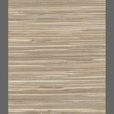 grasscloth u0026 natural wallcovering designyourwall