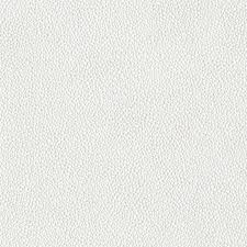 Off White Walls by Off White Pinot Speckled Textural Commercial Wallpaper Walls