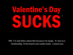 elegant funny valentines day quotes 90 about remodel romantic