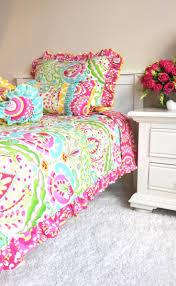 Blush Pink Comforter Bedding Blush Pink Forter Luxury Modern Design Rugs Carpet Ideas