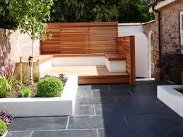 Stylish Design Patio Garden Small Garden Ideas Small Garden by 25 Gorgeous Garden Levels Ideas On Pinterest Terraced Garden