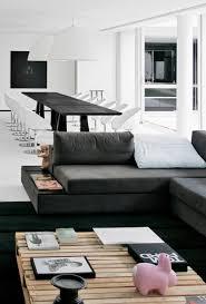 office minimalist interior design on grey room decoration glubdubs