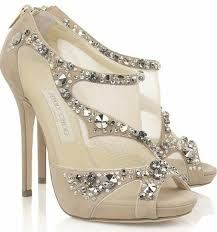 wedding shoes for girl 10 best wedding shoes for modern brides trendy mods