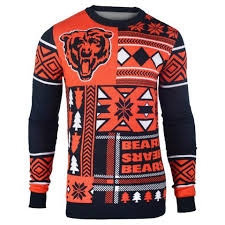 nfl sweaters nfl nhl and team sweaters