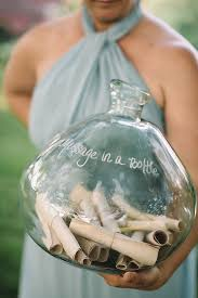 best 25 wedding wishes ideas on wedding favour