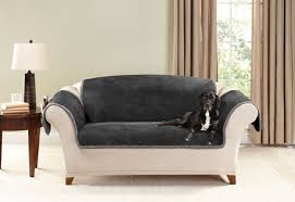 Sofa Covers For Leather Couches Sofa Design Beautiful Sofa Cover For Leather Slipcovers For