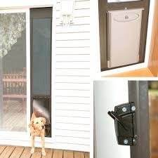 sliding glass door outside lock remote control magnetic door locks endura flap locks for sliding
