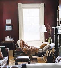 10 best paint images on pinterest colors metallic paint and