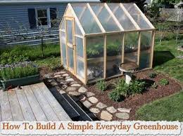 Shed Greenhouse Plans 26 Best Greenhouse Ideas Images On Pinterest Greenhouse Ideas
