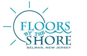 flooring store contractor carpet cleaning service in belmar nj