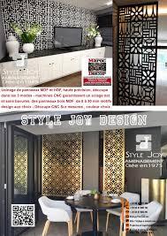 mobilier bureau maroc salon moderne doré cnc maroc kenitra pretty