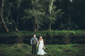 wedding venues south jersey rustic farm weddings at dimeo blueberry farm wedding venue