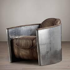 Restoration Hardware Swivel Chair Restoration Hardware Desk Chair Perfect Best Ideas Of Restoration