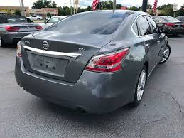 nissan canada recall check by vin 2015 used nissan altima 4dr sedan i4 2 5 s at michaels autos