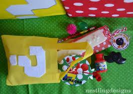 mario party supplies kara s party ideas mario birthday party via kara s party