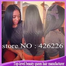 long hairstyle with middle part 17 best ideas about middle part