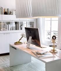 home interior companies interior design company interior design company interior