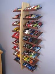Best Toy Storage Toy Car Storage Ideas The Best Collection The Whoot