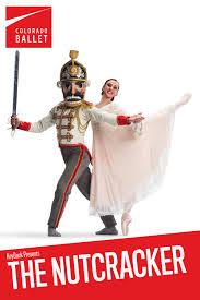 lexus of englewood tim horn colorado ballet 2015 nutcracker by angie flachman issuu
